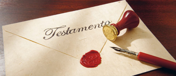 Testamento Ológrafo Málaga: ¿Cómo hacer un testamento de puño y letra con validez?