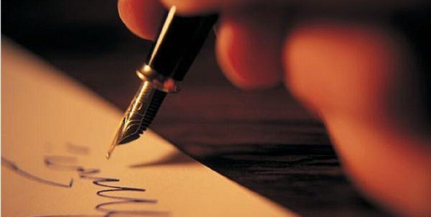Perito Calígrafo Judicial en Málaga: ¿Qué hacer si me han falsificado la firma?